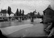 Theresienbrücke, 1877, BS 684