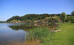 Foto Hopfen am See, Klick zum Vergrößern
