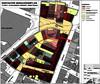 Sonderplan Dachlandschaft, Klick zum Vergrößern